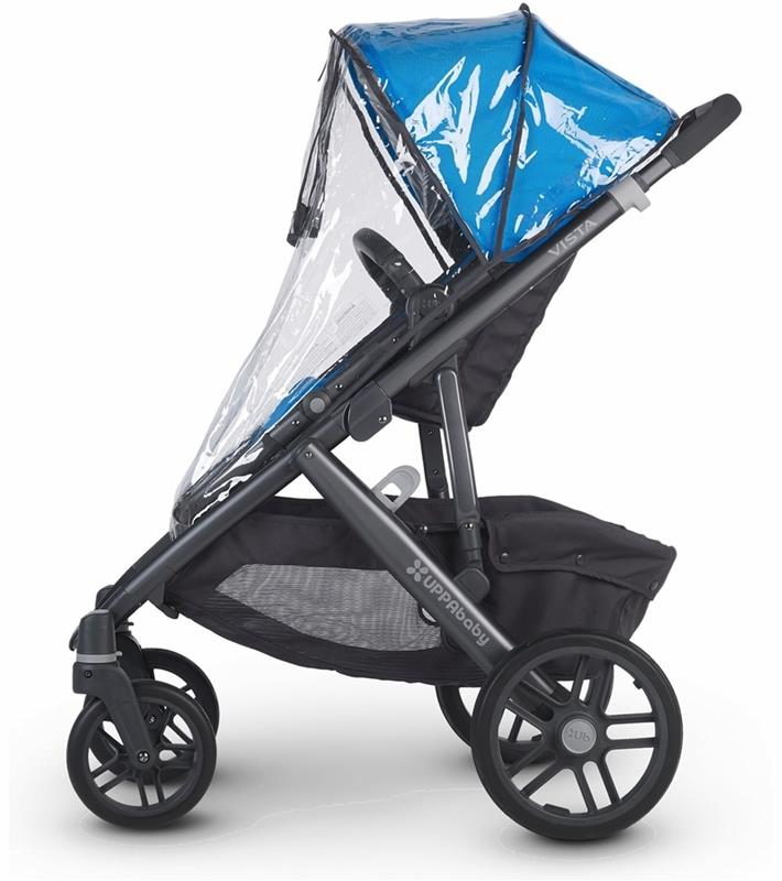 Uppa Baby Vista/Cruz Accessories , Rain Shield