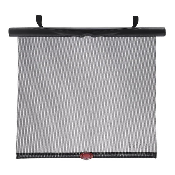 Brica Mega White Hot Rollershade