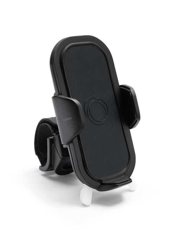 Gear,Bugaboo and Gear:Stroller Accessories, Smart Phone, Holder