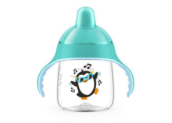 Avent My Little Sippy Cup 9oz Single