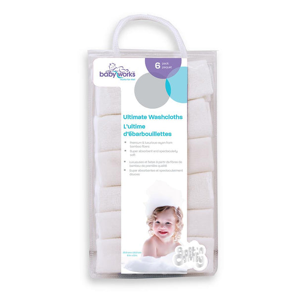 baby works, meal mat, meal cloth, wash, washcloth, cloth, ultimate washcloth, baby works cloth, baby works wipe