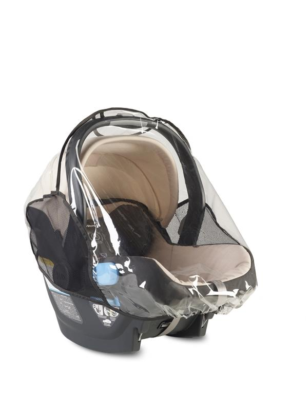 Uppa Baby Vista Accessories , UPPAbaby 2015 tray