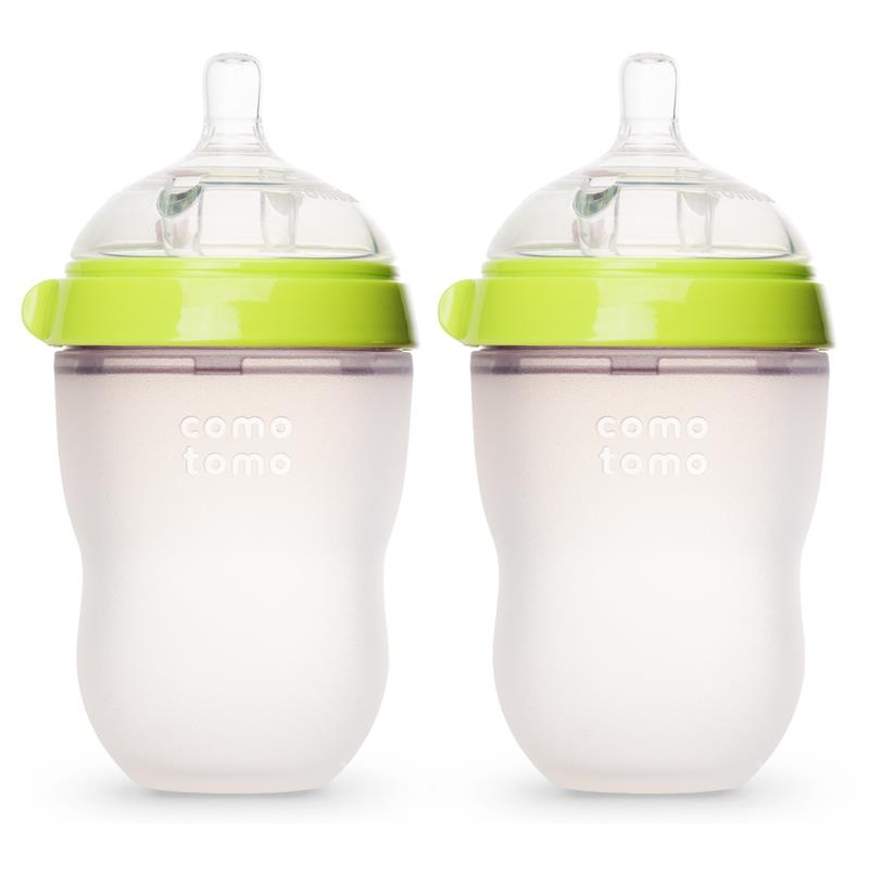 baby bottle, bottle, feeding, milk bottle, colic, breastfeed, breast feed, nipple, bottle rejection, anti-colic, comotomo, nipple confusion, Toronto, Ontario, Lil Niblets, Baby Store