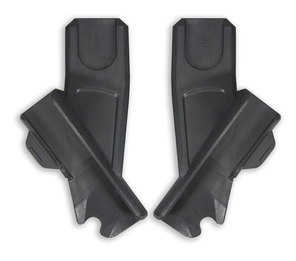 UPPAbaby Maxi-Cosi Lower Car Seat Adapters