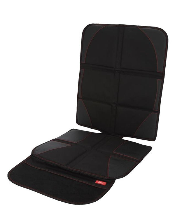 Diono, Car Seat, Car, Travel, Black, Mat