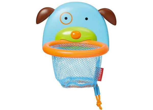 basketball bathtime net bath toy ball net tub net ball bath bath ball