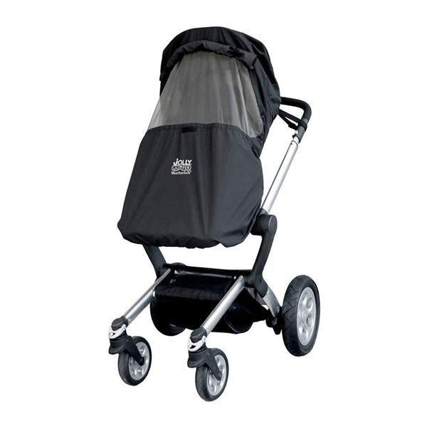 Jolly Jumper Weather Safe Waterproof Stroller Cover