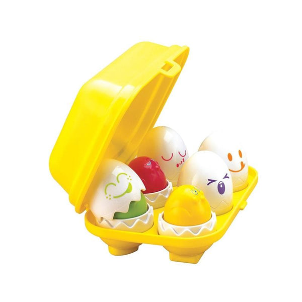 tomy, toys, infant toys, chicks, egg, hide and squeek, hide & squeek, eggs, hide n squeek