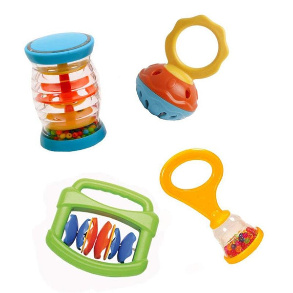 halilit, cage bell, bell, infant toy, shaker, tambourine, maraca, clip clap, rainbowshaker, rainbow shaker, carnival, music