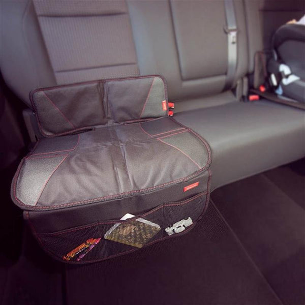 Car Seat Accessories, Diono, Diono Super Mat, Super Mat, Mat
