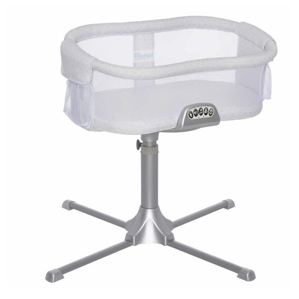 Halo BassiNest, Halo BassiNest premier, bassinest premier, bassinest premeir, bassinet premeir, bassinet premier, halo bassinet, bassinest, newborn bassinet, baby bassinet, halo premier, Toronto, Ontario, Baby Store, Lil Niblets