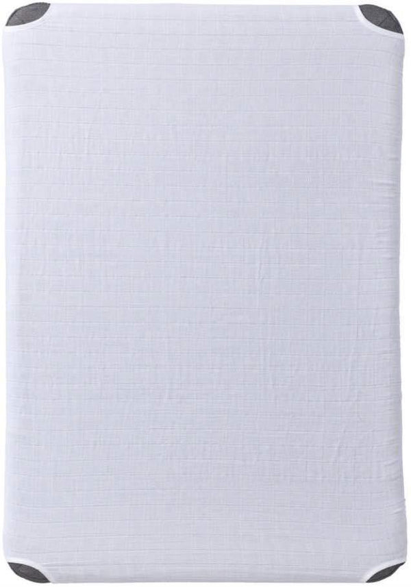 Halo DreamNest Fitted Sheet