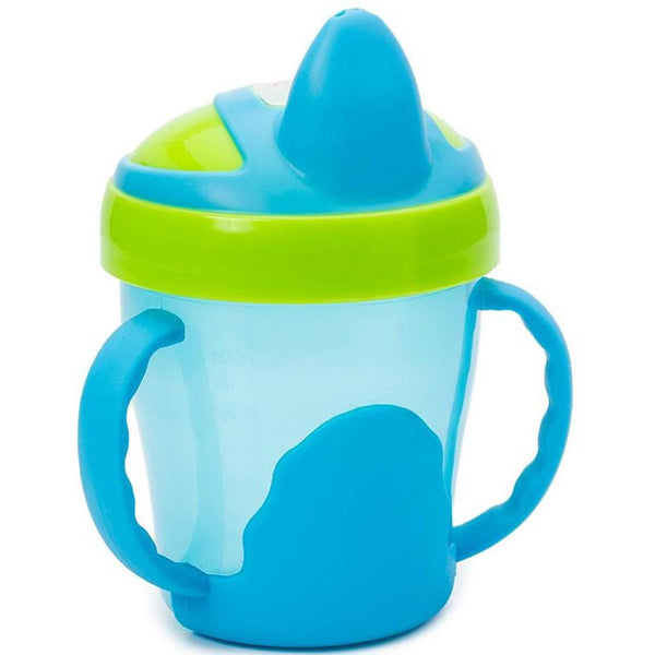Vital Baby Soft Spout Trainer Cups, Vital Baby, Vital Baby Trainer Cup, Vital Baby Soft Spout Cup, Soft Spout Trainer Cup,Trainer Cup, Vital Baby Soft Spout Trainer Cup - Blue, Vital Baby Soft Spout Trainer Cup - Pink