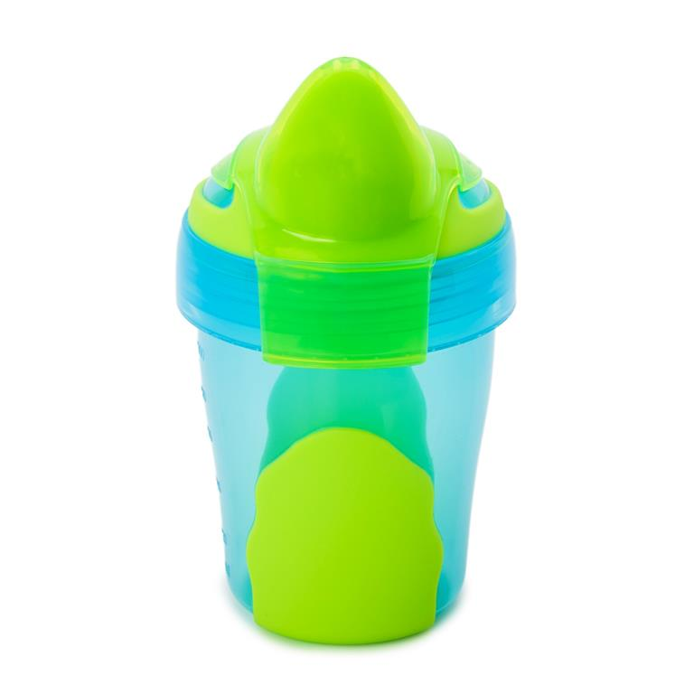 Vital Baby Soft Spout Baby's 1st Tumbler - Pink,  Vital Baby Soft Spout Baby's 1st Tumbler - Blue, Vital Baby Baby's 1st Tumbler - Pink, Vital Baby Baby's 1st Tumbler - Blue, Vital Baby Tumbler - Pink, Vital Baby Tumbler - Blue, Vital baby Tumbler, Vital