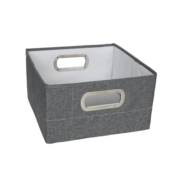 Room Accessories, JJ Cole, storage, storage box, box, short box, jjcole