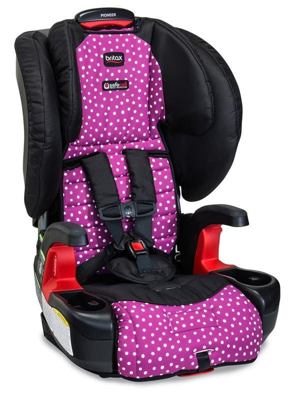 Gear , Infant Car Seats, Britax, Britax Pinnacle CT Broadway, britax, clicktight, click tight, pinnacle