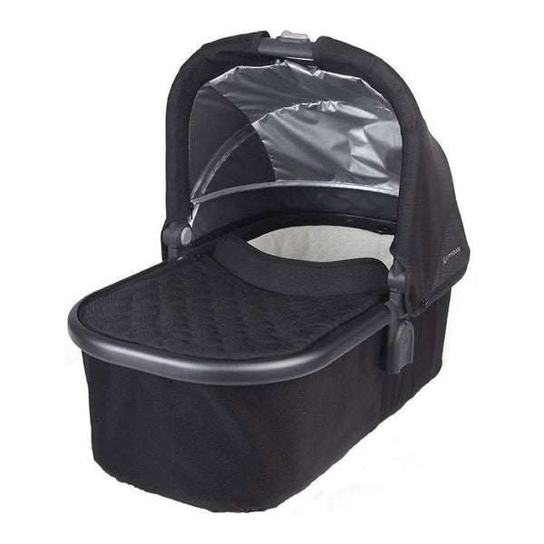 Uppababy Bassinet 2016