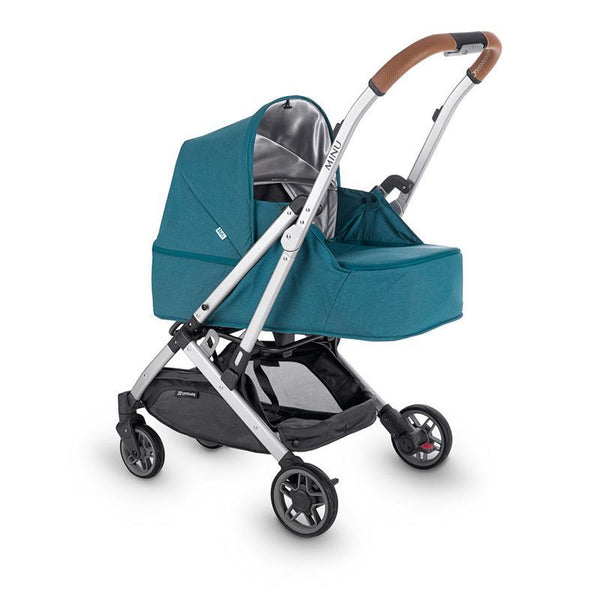 Stroller Accessories, Uppababy Accessories, Uppababy From Birth Kit (for MINU strollers) - Jordan, Uppababy, From Birth Kit (for MINU strollers) - Jordan, From Birth Kit