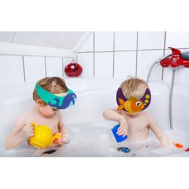 Baby Works Bath Visor