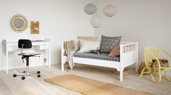 Seaside junior sofaseng - Oliver Furniture