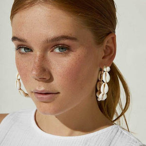 Top Earring Trends for 2019