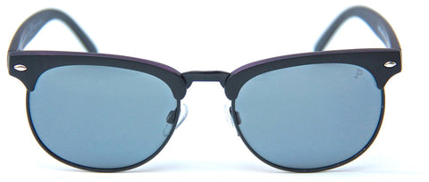 G2s | Black/Purple POLARIZED