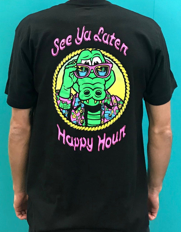 3be2671128 Clothing – Happy Hour