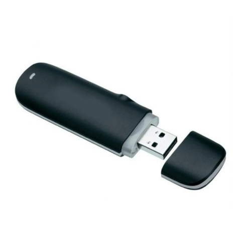 3G USB Dongle for IQR5000DH-2/XNP DVR & NVR<br><small>Model: 3GDONGLE</small>