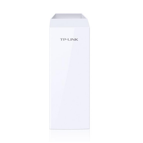 TP-Link 2.4GHz 300Mbps 9dBi Outdoor CPE<br><small>Model: CPE210</small>