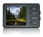 Starlight Full HD 1080P Dash Camera (Model: DRIVE-HD-S)