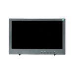 "BRANDED - 15.6"" LED Monitor, 1920x1080, 1x VGA, 1x HDMI, 1x BNC In, 1x BNC Out<br><small>Model: DS156FHD</small>"