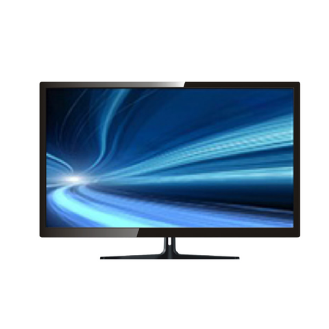 "BRANDED - 32"" LED Monitor, 3840x2160 (4K), 3x HDMI, 1x Display Port<br><small>Model: DS32-4KLED</small>"