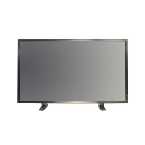 "BRANDED - 42"" LED Monitor, 1920x1080, 1x VGA, 1x HDMI, 1x BNC In, 1x BNC Out<br><small>Model: DS420FHD</small>"