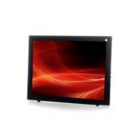 "BRANDED - 19"" LED Monitor with Glass Front, 1280x1024, 1x VGA, 1x HDMI, 2x BNC In, 1x BNC Out<br><small>Model: DSM19LED-WGF</small>"