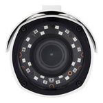 IQCCTV 2MP 4in1 Starlight Bullet Camera<br><small>Model: IQC1080BV-W</small>