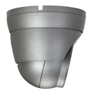 2MP 4in1 Starlight Vandal Dome Camera<br>(Model: IQC1080VV-G)
