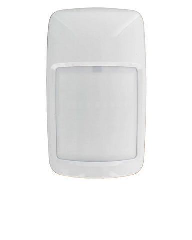 Honeywell Grade 2 PIR Pet Immune Motion Sensor<br>(Model: IS312)