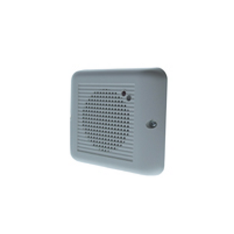 BRANDED - Microphone & Speaker Unit<br><small>Model: MICSPK</small>