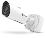 Milesight HD-IP 2MP IR Motorised Pro Bullet<br><small>Model: MS-C2962-FPB</small>