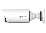 Milesight HD-IP 2MP IR Vandal-proof Motorised Bullet Camera<br></small>Model: MS-C2964-FPB</small>