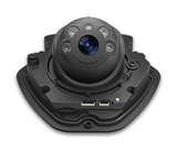 Milesight HD-IP 2MP IR Vandalproof Mini Dome<br><small>Model: MS-C2973-PB</small>