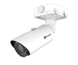 Milesight HD-IP 5MP 12x Motorised Pro Bullet Camera<br><small>Model: MS-C5362-EPB</small>