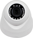 OAHD 2MP 4in1 Dome Camera<br><small>Model: OAHD-V-1080P-2</small>