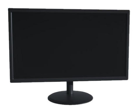 "21.5"" LED Monitor, 1920 x 1080 VGA, HDMI, 20W<br>(Model: PD215ECO)"