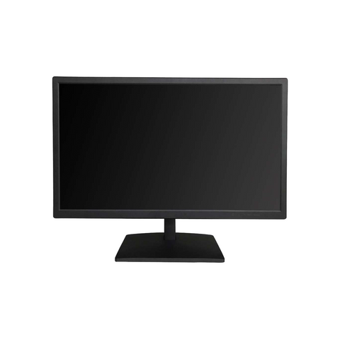 "BRANDED - 23.6"" LED Monitor, 1920x1080, 1x VGA, 1x HDMI<br><small>Model: PD236ECO</small>"