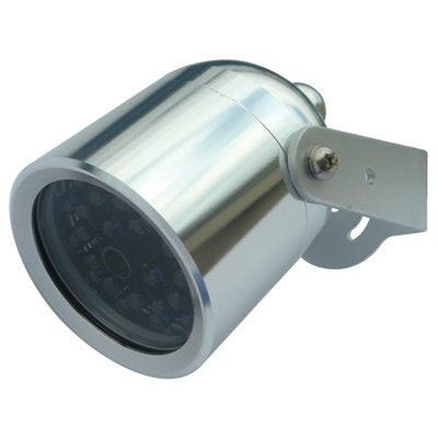 10m Night Vision IR Lamp<br>(Model: VIS010IR-2)