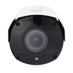 Xvision 2MP IP Starlight Bullet Camera<br><small>Model: X4C2000BV-W</small>