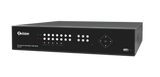 Xvision 8MP 32 Channel HD-IP NVR<br><small>Model: XN32P</small>