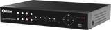 8MP 4 Channel HD-IP NVR<br>(Model: XN4P)