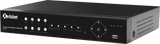 8MP 8 Channel HD-IP NVR<br>(Model: XN8P)